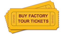 buy factory tour ticket